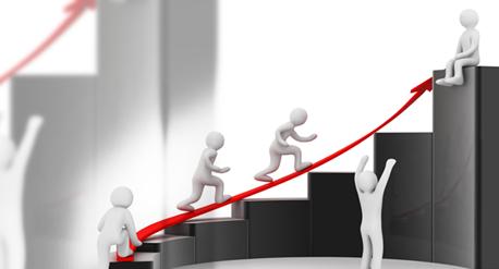 metrics management