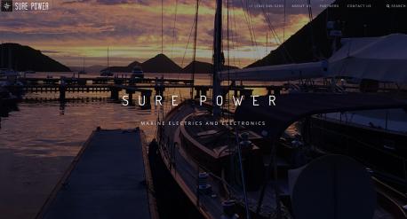 surepower home